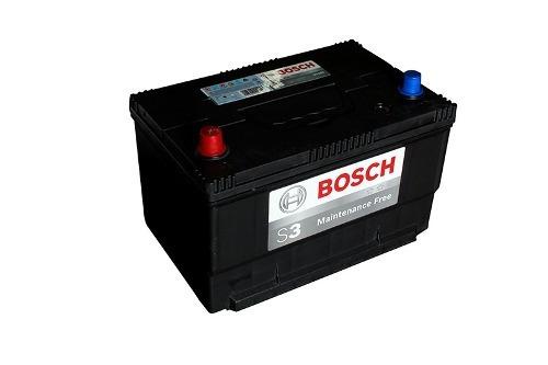 bateria auto ford f150 6.2 11-14 12v-72amp
