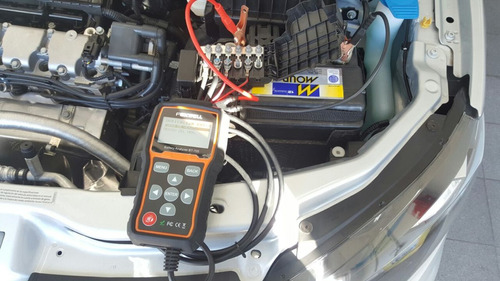 bateria auto moura m24kd 12x75 ford chevrolet fiat gnc