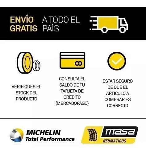 bateria auto moura m28kd 12-75 a/h65 cca620 borne d 12cu