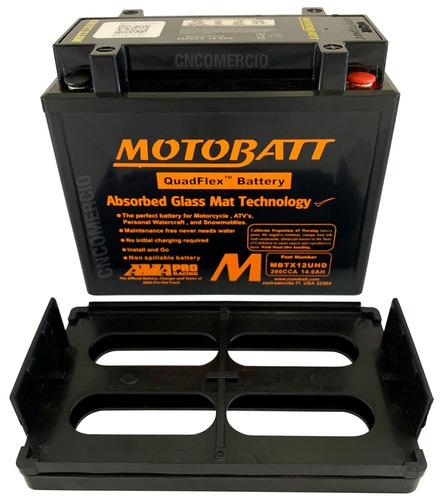bateria auxiliar partida mercedes benz e240 (v6) mbtx12u