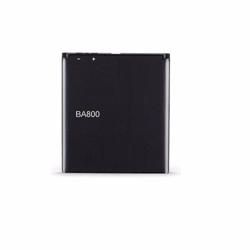 batería ba 800 sony xperia s xperia v lt25i lt26i ba800 best