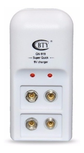 bateria bateria cargador para