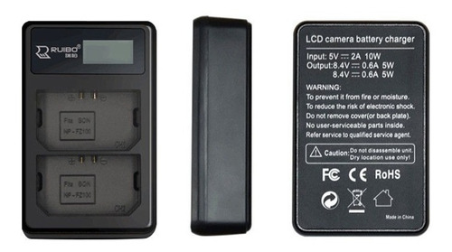 bateria bateria carregador