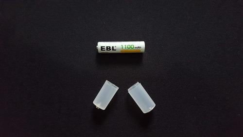bateria bateria par
