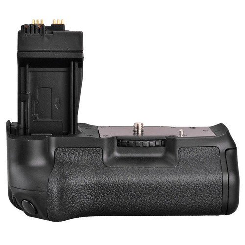 bateria baterias battery grip