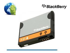 REVIVE Bater/ía de Repuesto para Blackberry Curve 9220 9230 9320 J-S1 9310