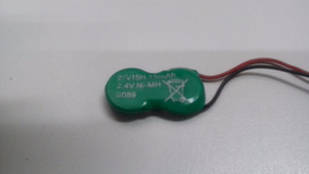 Bateria Bios Sony Vaio Vpceb 11fm Pecas E Partes