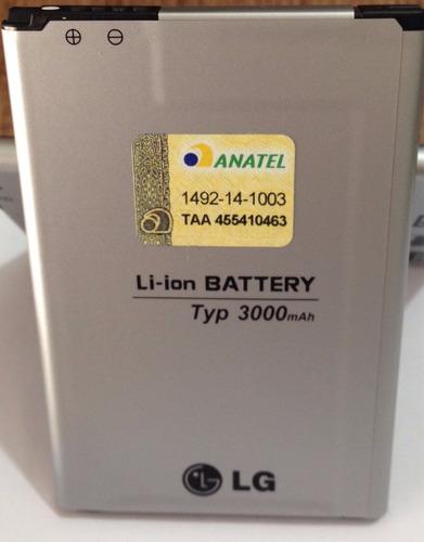 bateria bl-53yh lg g3 d855 d690 g3 stylus original lg g3