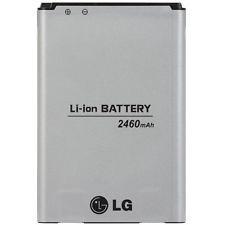 bateria bl-54sh p/ celular original lg d385 l80 dual d375 tv