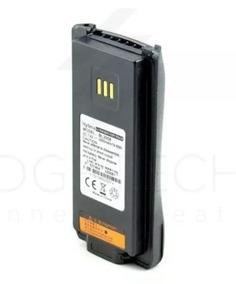 Bateria Bl2008 Radio Hytera Pd786g Pd706 Pd706g Pd786