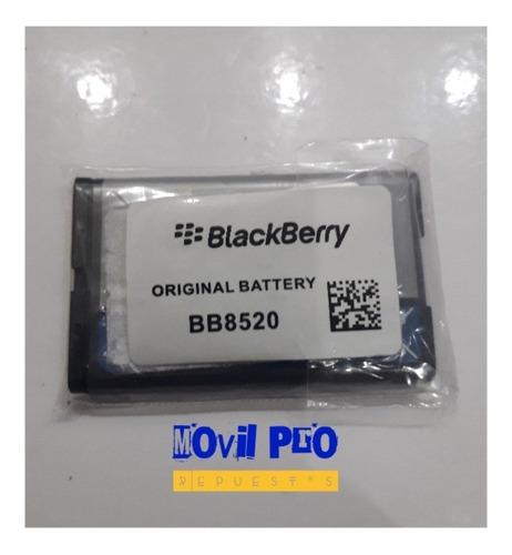 bateria blackberry 8520