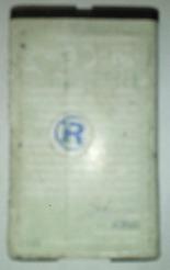 bateria blackberry 8520 bat-06980-005