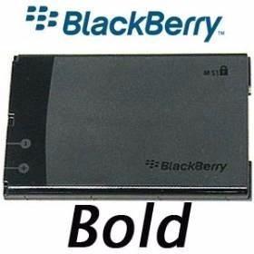 bateria blackberry 9000 9700 9780 ms1 original