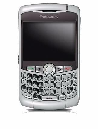 bateria blackberry c-s2 curve 8300 8520 9300 9330 8310 8530