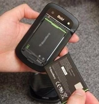 bateria blackberry jm1 bold 5 y 6 9900 9790 original