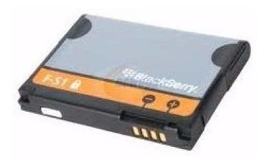 bateria blackberry originales 9900 9320 9380 9360 9780 9810