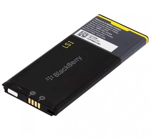 bateria blackberry z10 ls1