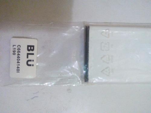 bateria blu c664404140l