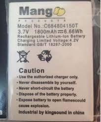 bateria blu dash 4.0 d261 d271 d272 d273 c684804150t