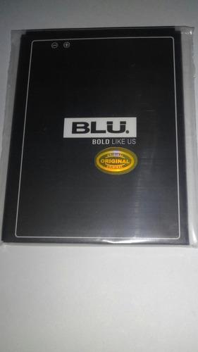 bateria blu life 8xl c836404292l