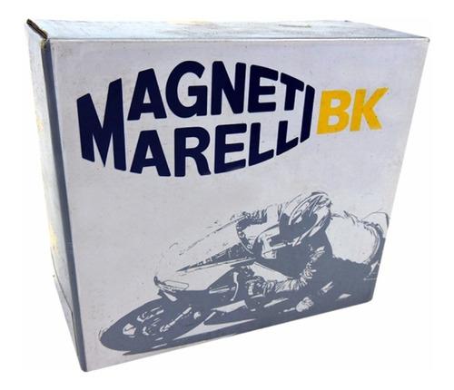 bateria bmw f800 ytx14-bs 12ah magneti marelli original