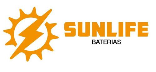 bateria bosch 12x65 auto s4 55d colocación gratis 12 65