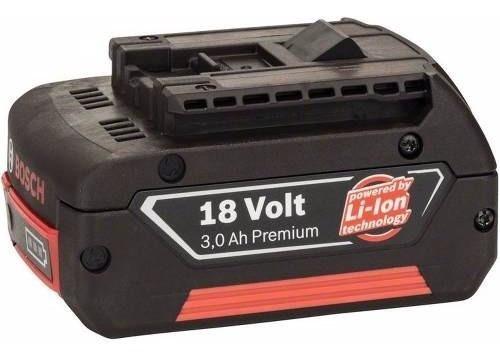 bateria bosch 18v 3,0ah maquifer