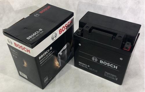batería bosch bb16cl-b