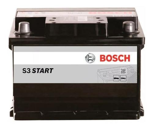 bateria bosch s3 start cajon 12x65