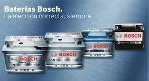 bateria bosch s5 12x110 tractores,grupos electrogenos,camion