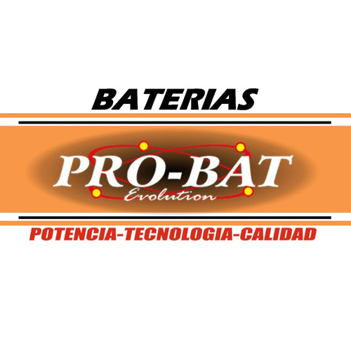 bateria bosch ytx9 bs gel rouser ns 200 grupo electrogeno