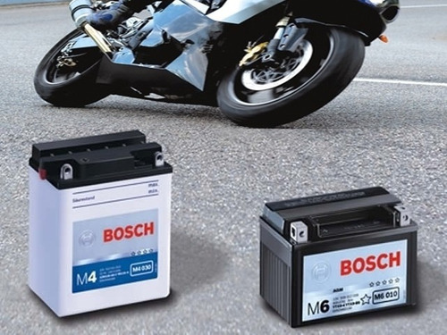 bateria bosch ytx9 bs gel rouser ns 200 grupo electrogeno