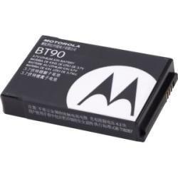 bateria bt-90 de larga duracion i576,i465,i880,i410 i580