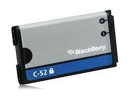 bateria c-s2 blackberry 7100 7130 8300 8310 8330 8520 9300