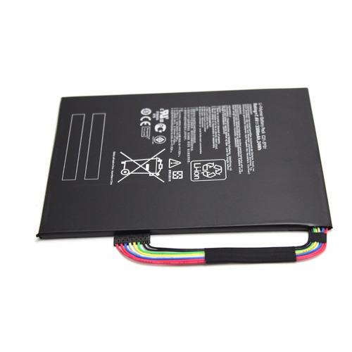 bateria c21-ep101 c21ep101 asus eee pad transformer tr101