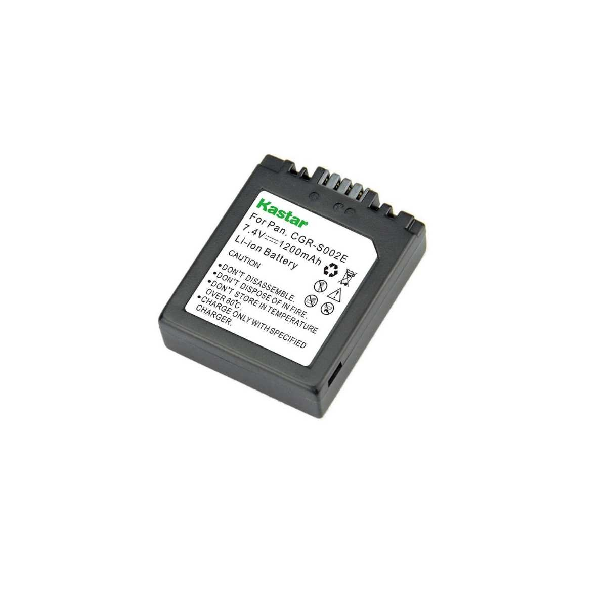 Filtro UV 67 mm multicoated 67mm turno más vergütet