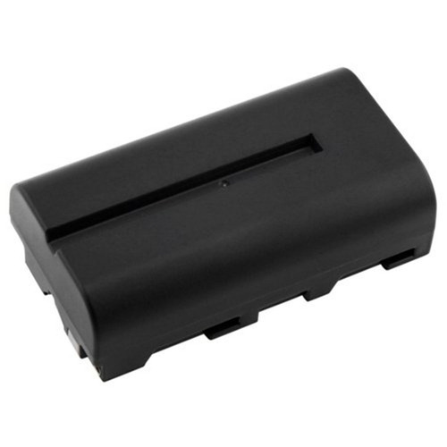 batería cámara sony np-f550 f570 f530 f330 f730 f750 f770