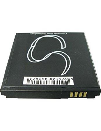 bateria cameron motorola a855 mb220 droid 2 a955 a853 mb612