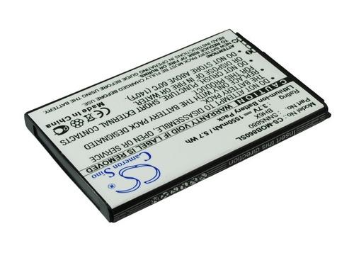 bateria cameron para motorola atrix 4g me722 olympus xt865
