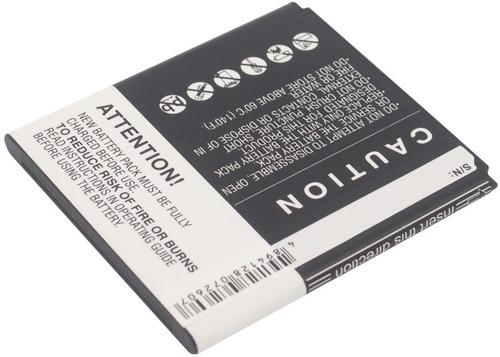 bateria cameron samsung galaxy s4 i9502 duos i9506 sph l720