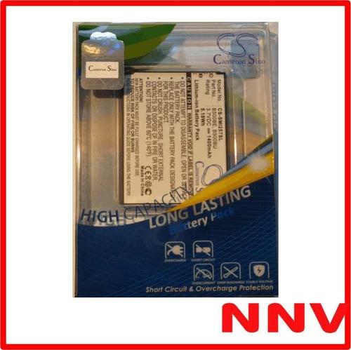 bateria cameron samsung galaxy s4 mini i9192 i9195 garantia