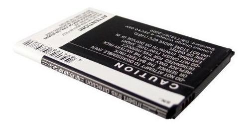 bateria cameron sino para galaxy note 3 b800be 3200mah lte