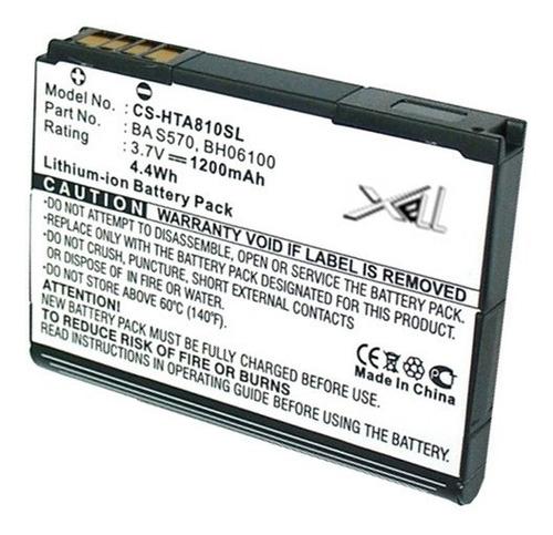 bateria cameron sino para htc status chacha ba s570 1200mah
