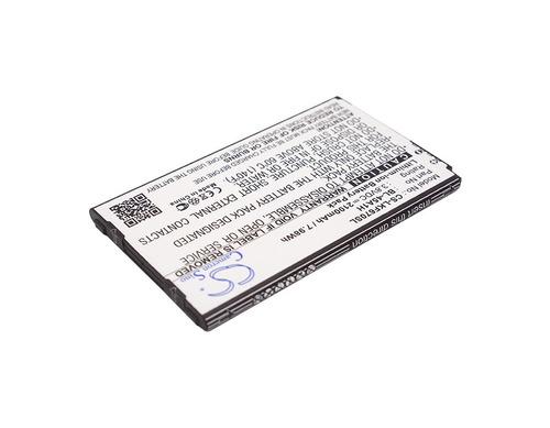 bateria cameron sino para lg k10 f670k k420n k430n l62vl m2
