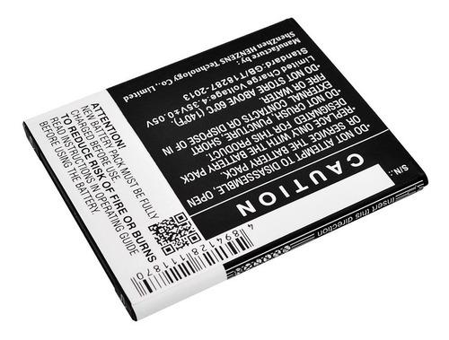 bateria cameron sino samsung galaxy j1 ace j110 dual sim 3g