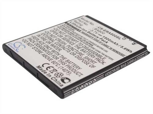 bateria cameron sony ericsson xperia s v vc tsubasa / xin
