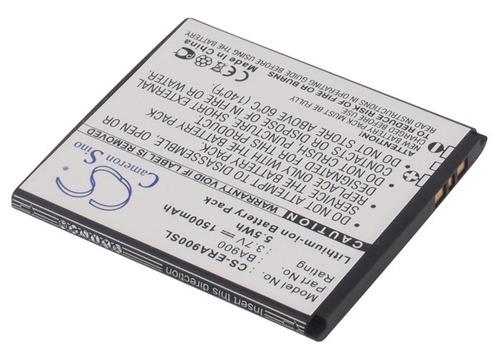 bateria cameron sony xperia ba900 t lt29i l j era900sl st26a