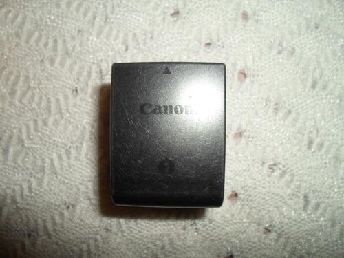 bateria canon bp-809