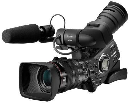 bateria canon bp-930 bp-930e bp-930r bp-941bp945 bp-945