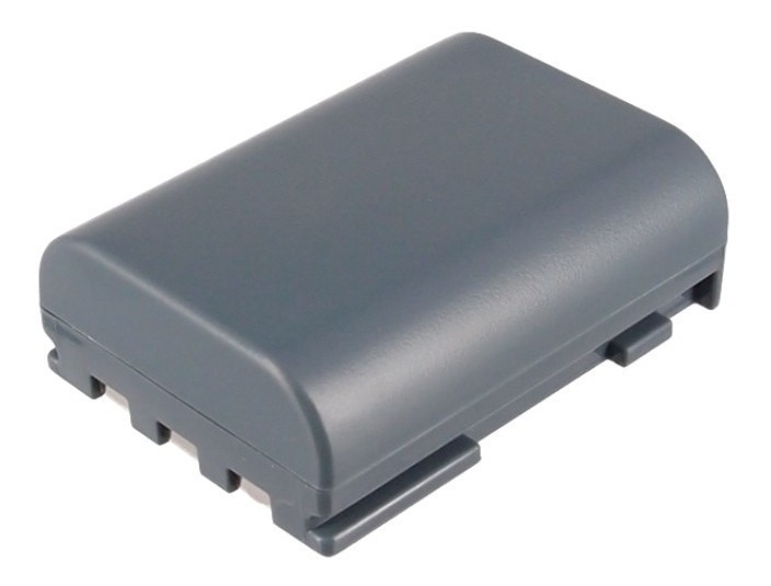 LEGRIA hv40 Batería para Canon ivis dc300 Ixy dv5 vixia hv30 ivis hv30